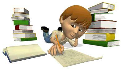 Application Essay Writing Zadie Smith